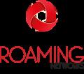 http://www.roamingnetworks.com/?lang=en